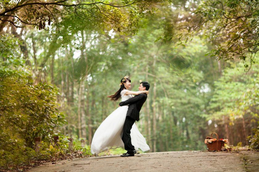 wedding-443600