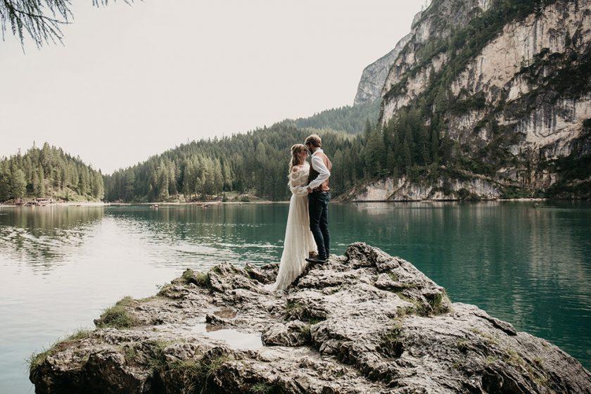 wedding+photographer+-+Pragser+Wildsee
