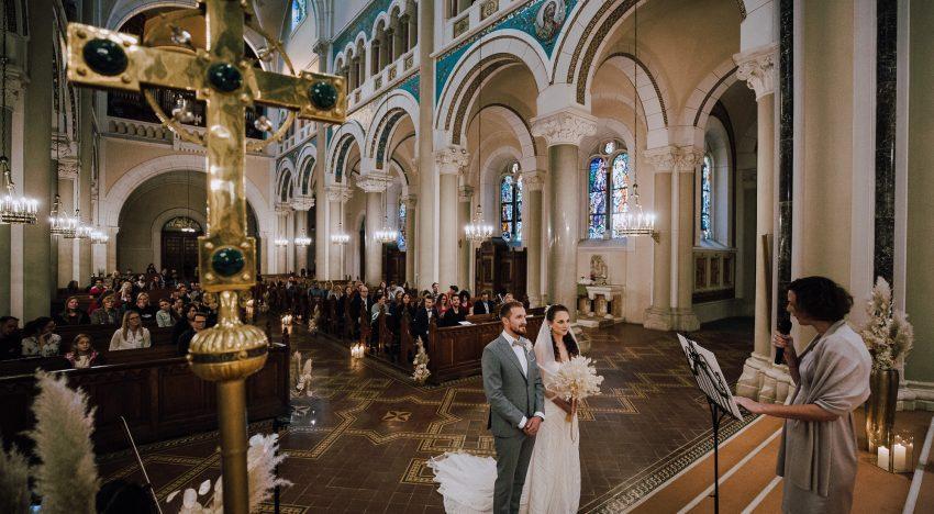 Wedding Venture – Rückblick & Ausblick