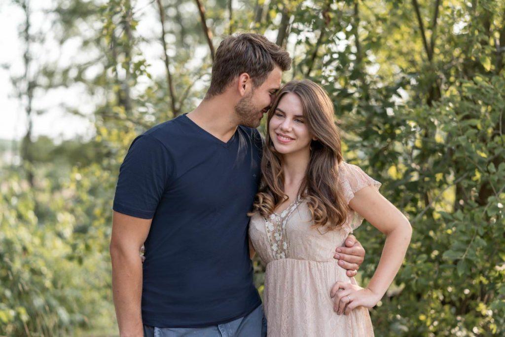 Singles aus Gmnd kennenlernen LoveScout24