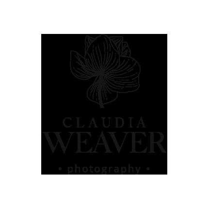 CW-icon-photography-black