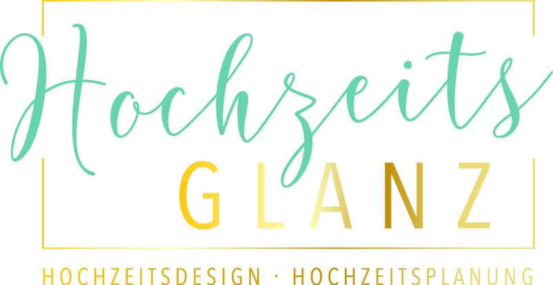 HG_Logo 4Cclaim