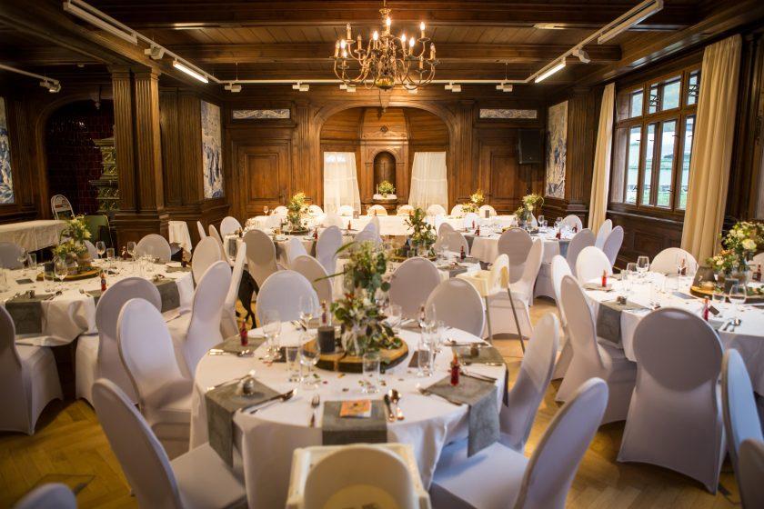 Hochzeit - 002 der gedeckte Festsaal_4320x2880