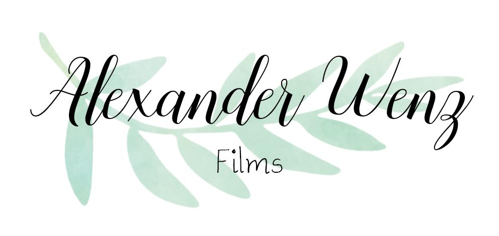 Logo schmal Alexander