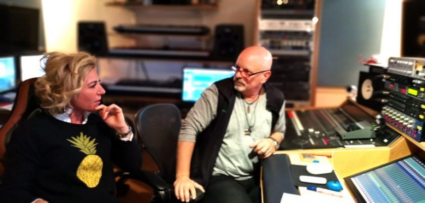 Studio Gary Lux (4)