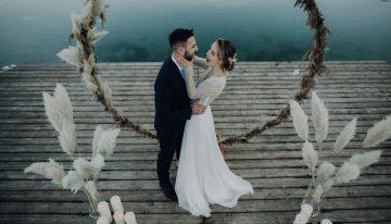 Claudia Weaver Photography