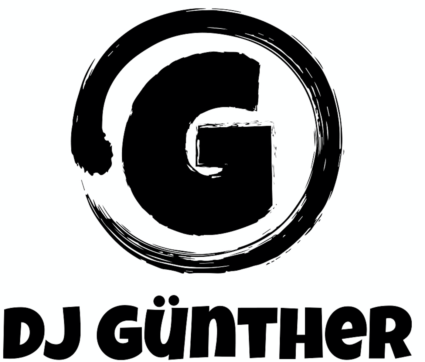 djguenther_big