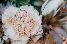 Schritt 8: Eheringe – Brautschmuck: Tipps & Tricks