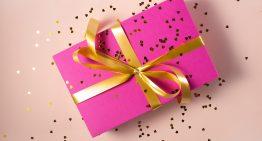 Geschenke für das Brautpaar – unsere Top 10 Geschenkideen