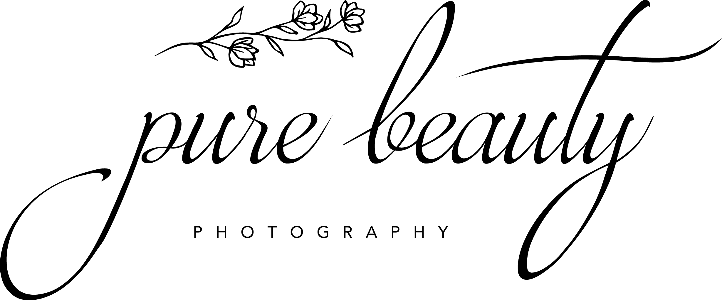 logo_pure_beauty2