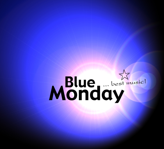 Blue Monday-Logo-1