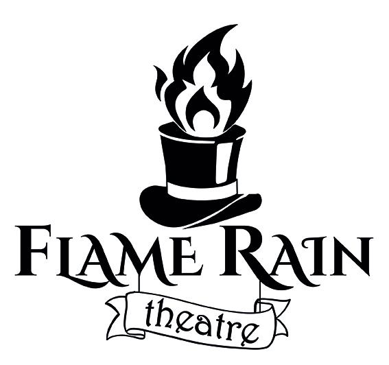 flamerain logo Kopie