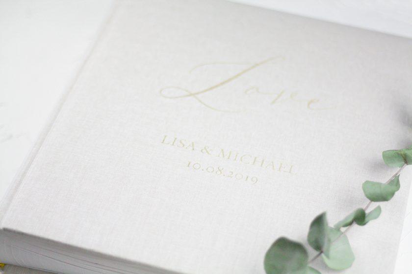 Hochzeit_Lisa_Michael_Gaestebuch