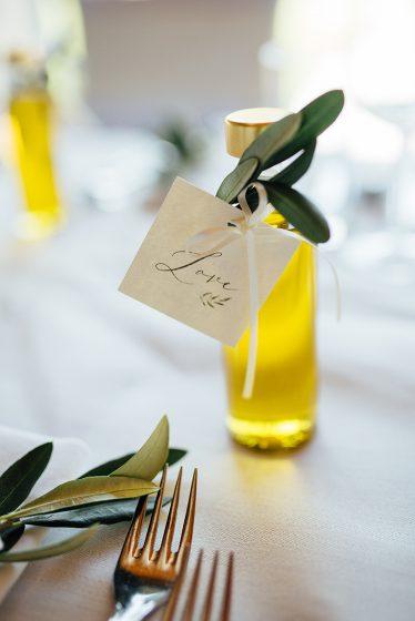 Hochzeit_Lisa_Michael_Gastgeschenk