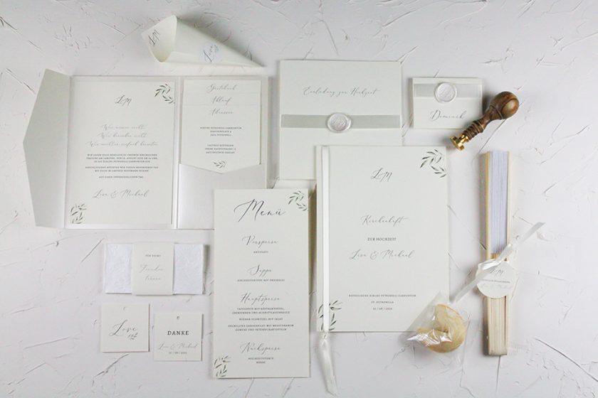 Hochzeit_Lisa_Michael_Gesamt