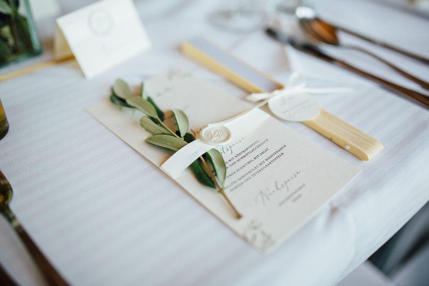 Hochzeit_Lisa_Michael_Tisch