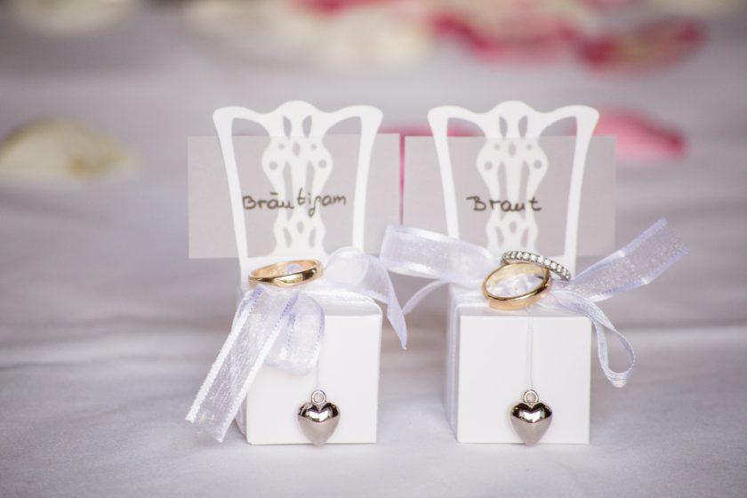 Hochzeitsfotograf-7437