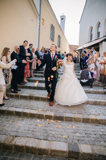 Hochzeitsfotograf-Wien-47