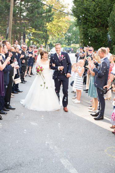 Hochzeitsfotograf-Wien-55