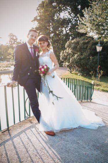 Hochzeitsfotograf-Wien-89