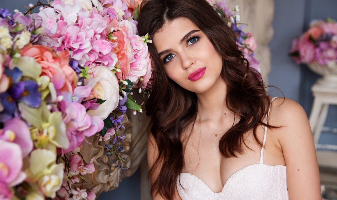 Makeup by Kristina