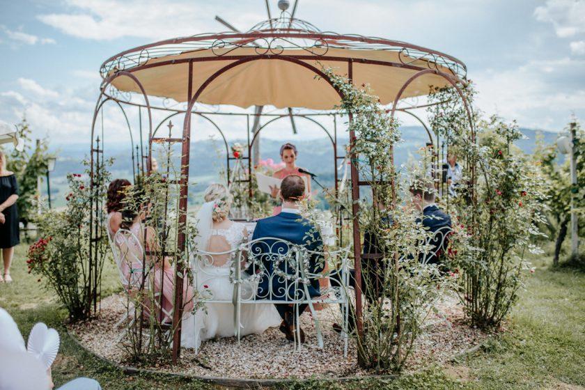 Prontolux Hochzeitsfotografie & Film