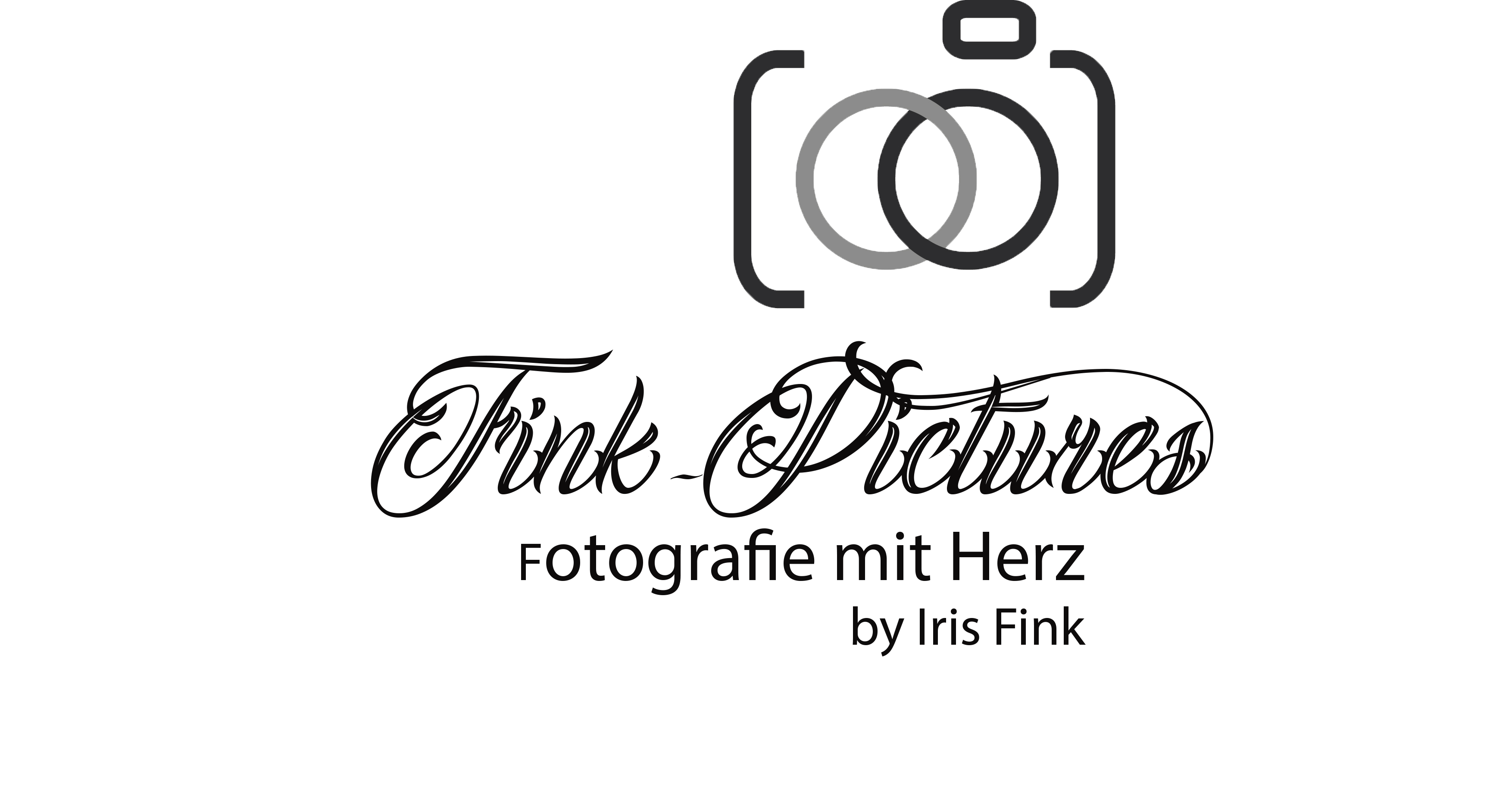LOGO fink pictures_NEU