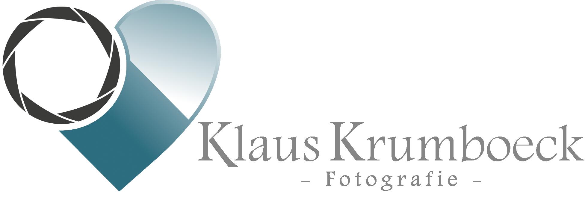 Logo_Herz_blau_landscape_transparent