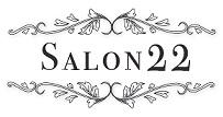 Salon22-kl