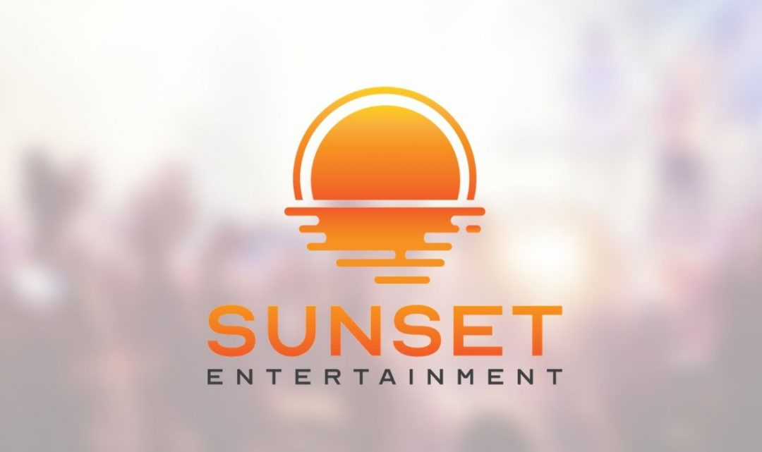 Sunset Entertainment