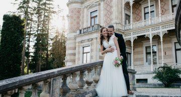 solya-mike-hochzeitsfotografin-hochzeitsfotografen-wien-hermesvilla-wedding-photographer-vienna-austria-22