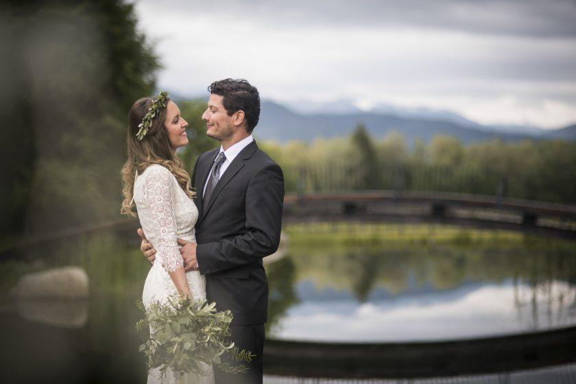 wedding-shooting-gschloessl-web090