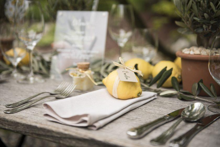 wedding-shooting-gschloessl-web162