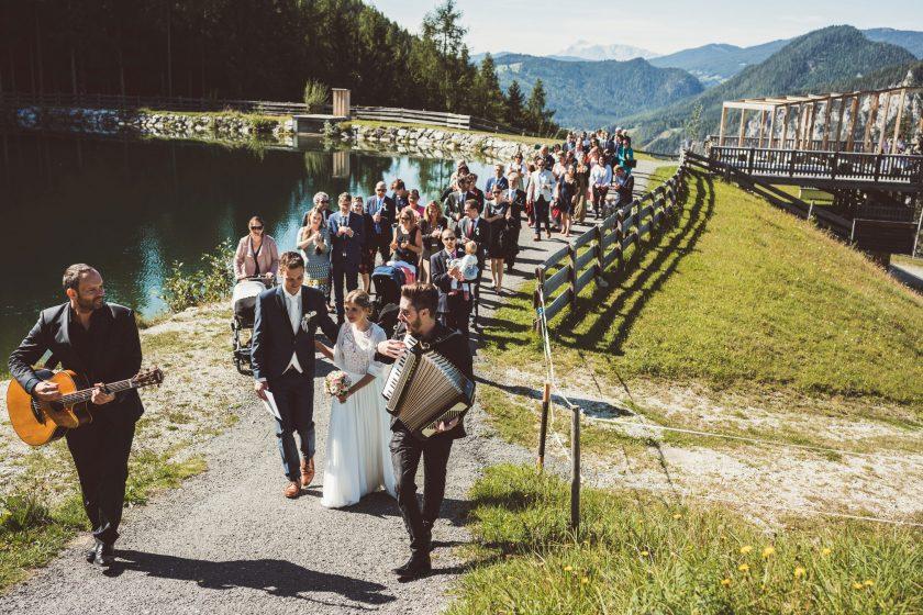 Angelika_Wolfgang_Hochzeit_1123_134738