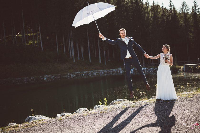 Angelika_Wolfgang_Hochzeit_1905_155940