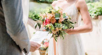 One Day Hochzeitsplanung