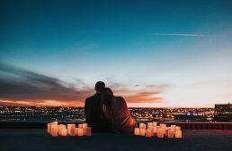 Schritt 19: Hochzeitsreisen – Flitterwochen