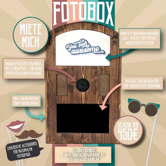 Fotobox_Erklärung