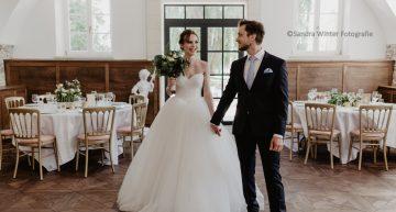 Header Hochzeit