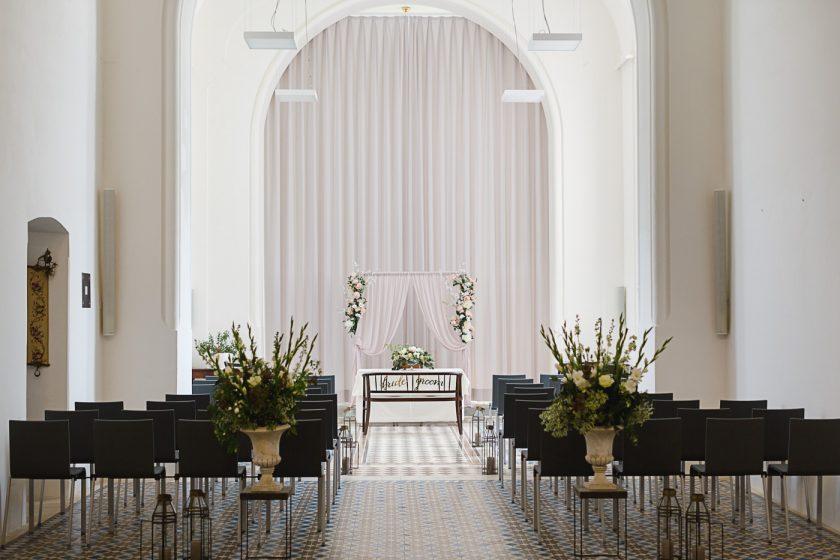 HochzeitKlaudiaReneLamber-RefugiumHochstrass2018-Dorelies-Hofer-023