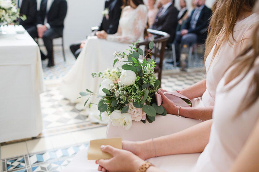 HochzeitKlaudiaReneLamber-RefugiumHochstrass2018-Dorelies-Hofer-031