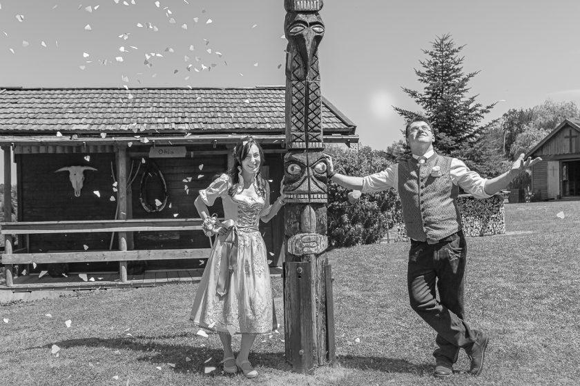 Hochzeit_Heidi&Joe (164 von 166)