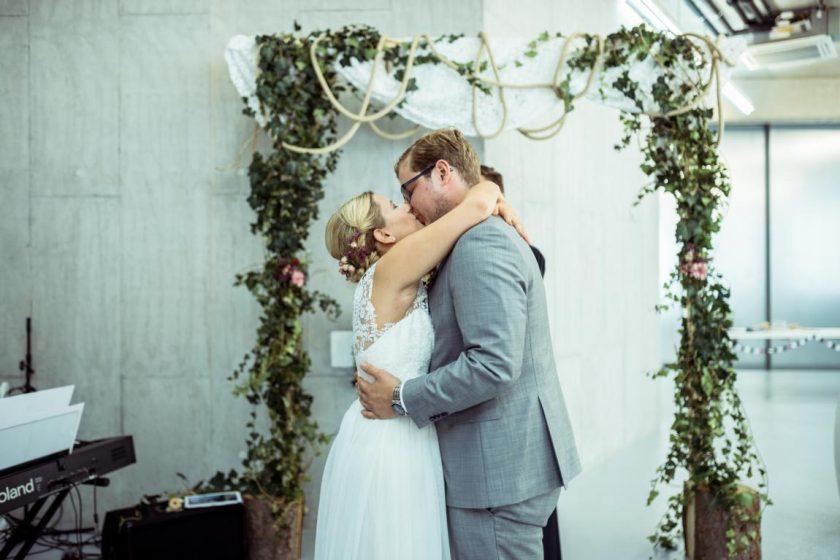 Hochzeitsreportage-7263