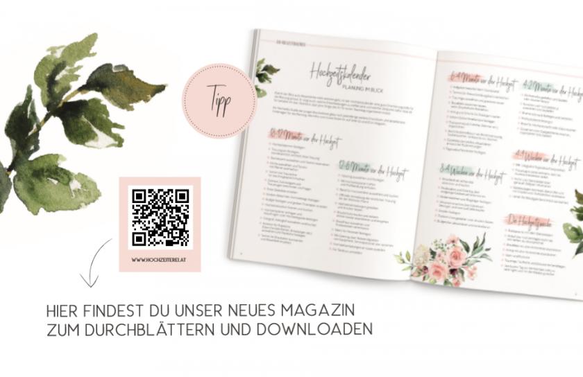 JHZ Magazin Post