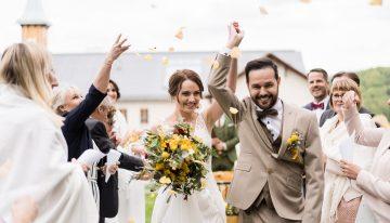 KW24_Hochzeiten2021