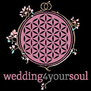 Logo-w4ys_ohne_HG_300px