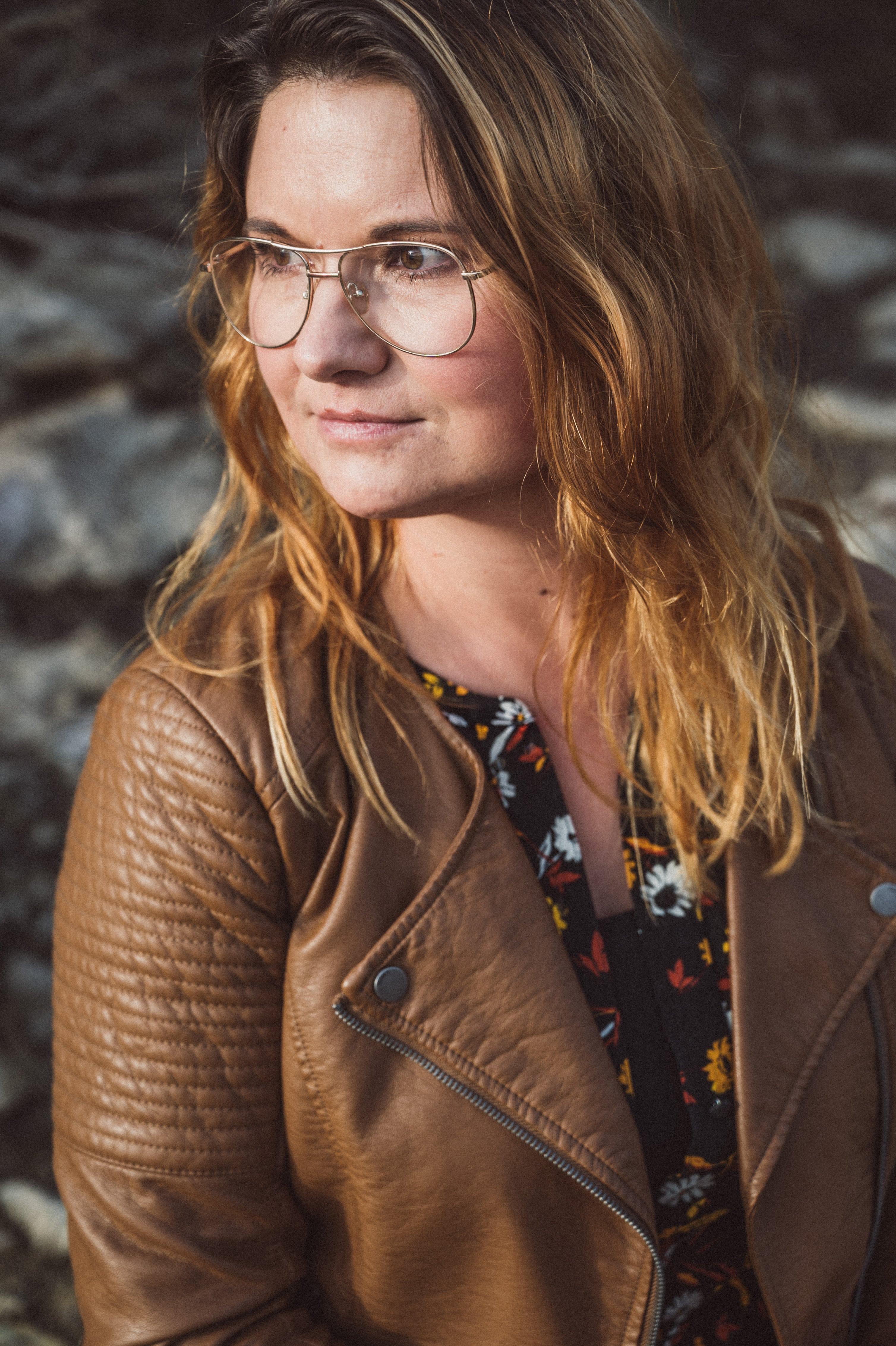 Petra Nestelbacher