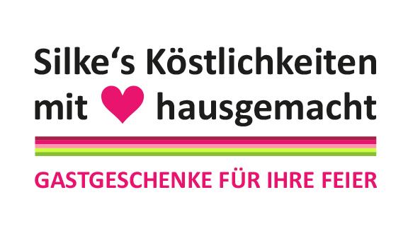 Silke's Köstlichkeiten_GastgeschenkeFeier_576x320px