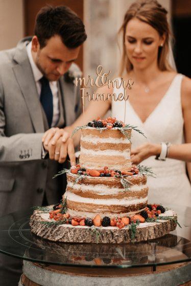 Wedding-Carmen&Tobi (161 von 392)
