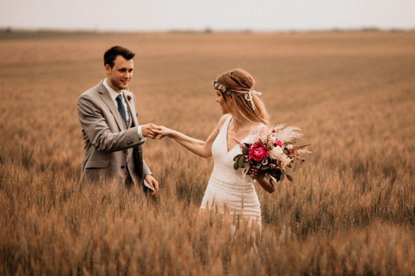 Wedding-Carmen&Tobi (173 von 392)